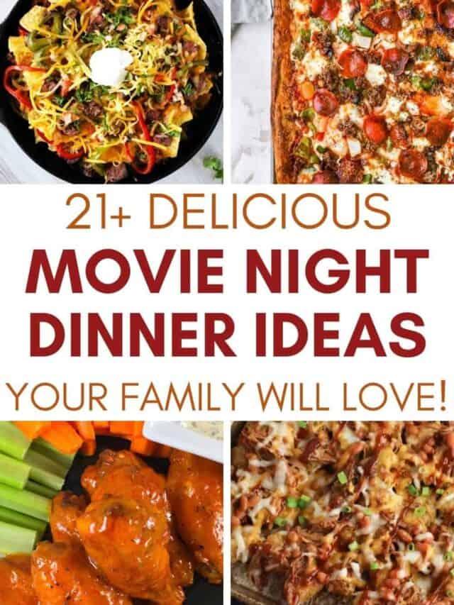cropped-21-delicious-movie-night-dinner-ideas-min.jpg