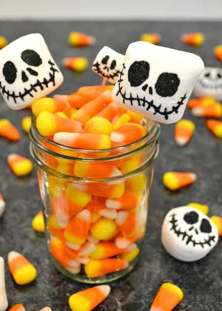 Jack-Skellington-Halloween-decorations